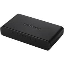 Edimax ES-3308P 8 Ports Ethernet Switch