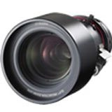 Panasonic ET-DLE250 - 33.90 mm to 53.20 mm - f/1.8 - 2.4 Lens