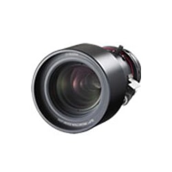 Panasonic ET-DLE250 - 33.90 mm to 53.20 mm - f/2.4 Lens