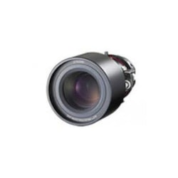 Panasonic ET-DLE350 - 52.80 mm to 79.50 mm - f/2.2 - Zoom Lens