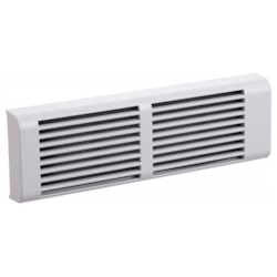 Panasonic ET-KFB2 Air Filter for Projector