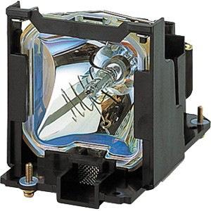 Panasonic ET-LA059X 160 W Projector Lamp