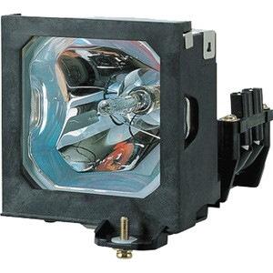 Panasonic ET-LA097W 150 W Projector Lamp