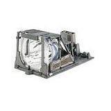 Panasonic ET-LA785 270 W Projector Lamp