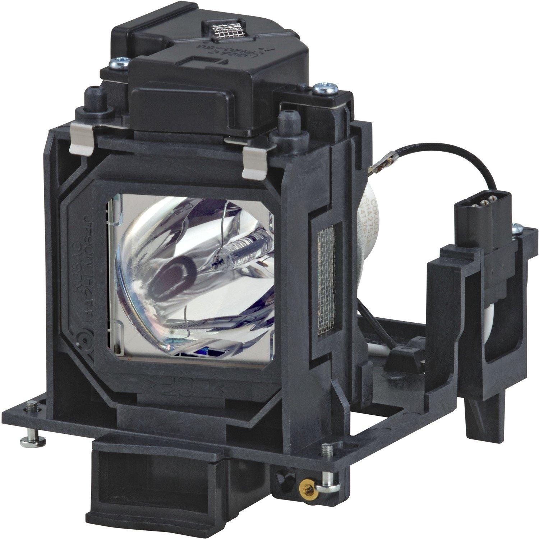 Panasonic 275 W Projector Lamp