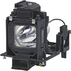 Panasonic 275 W Projector Lamp
