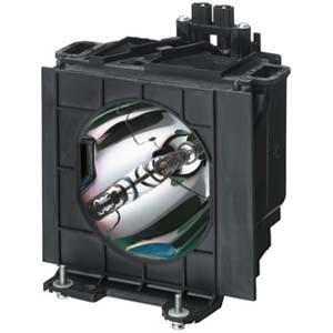 Panasonic ET-LAD40W 210 W Projector Lamp