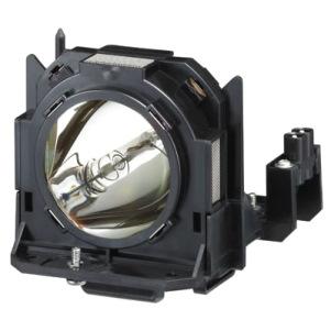 Panasonic ETLAD60A 310 W Projector Lamp