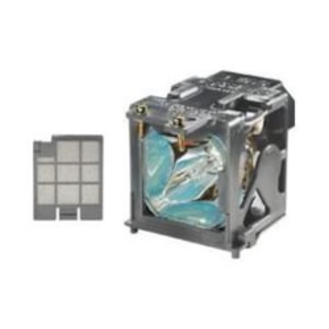 Panasonic ET-LAE100 120 W Projector Lamp