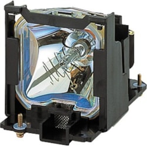 Panasonic ET-LAE500 130 W Projector Lamp