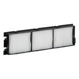 Panasonic ET-RFV300 Projector Filter