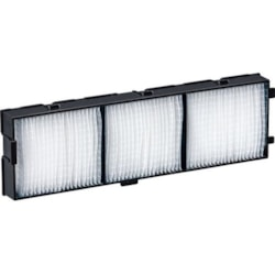 Panasonic ET-RFV410 Projector Filter