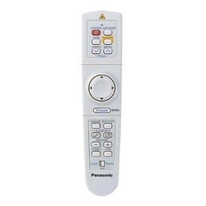 Panasonic Device Remote Control