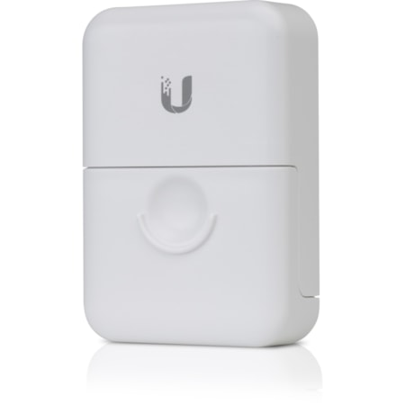 Ubiquiti ETH-SP-G2 Surge Suppressor/Protector