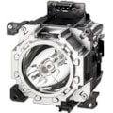 Panasonic ET-LAD510PF 465 W Projector Lamp