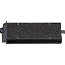 Panasonic Projector Filter