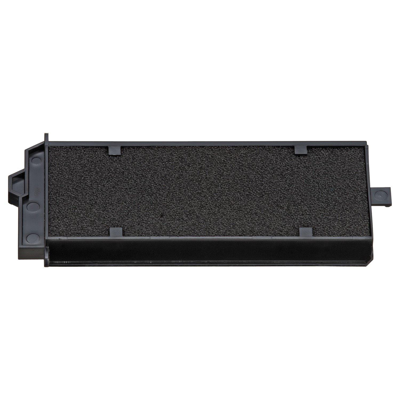 Panasonic Projector Filter