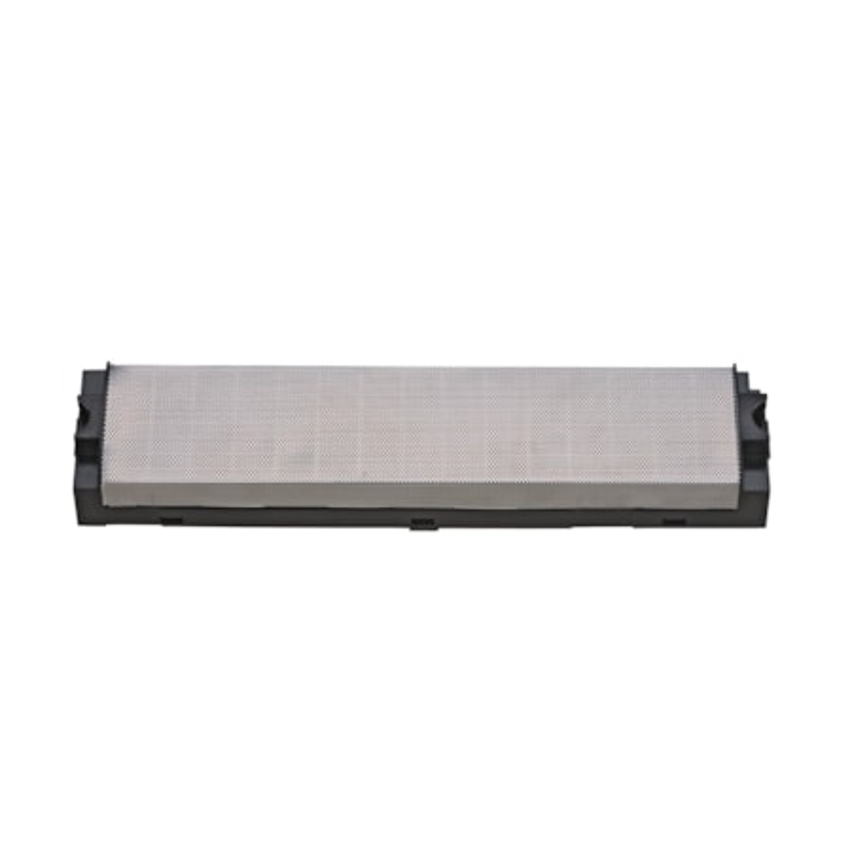 Panasonic ET-RFT100 Projector Filter