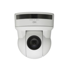 Sony EVIH100V Surveillance Camera - Colour