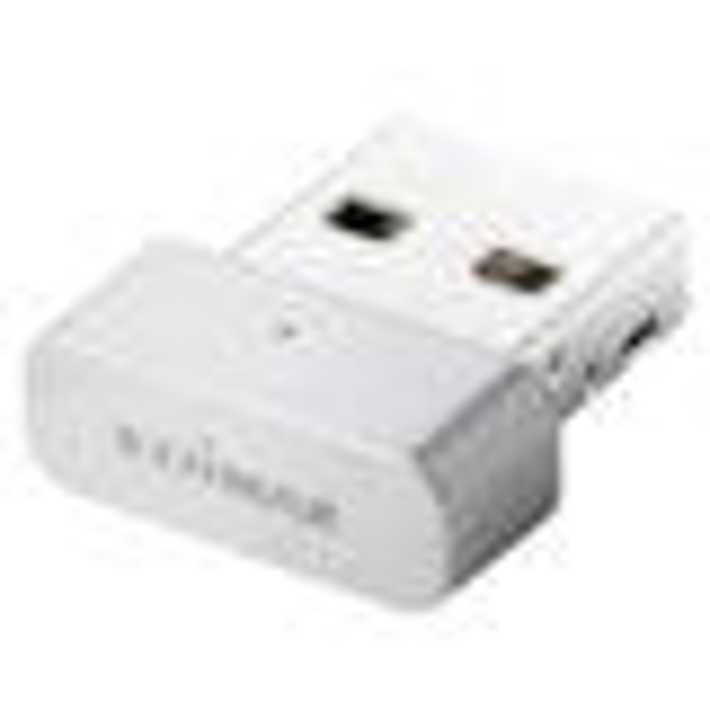 Edimax EW-7711MAC IEEE 802.11ac - Wi-Fi Adapter for Desktop Computer/Notebook