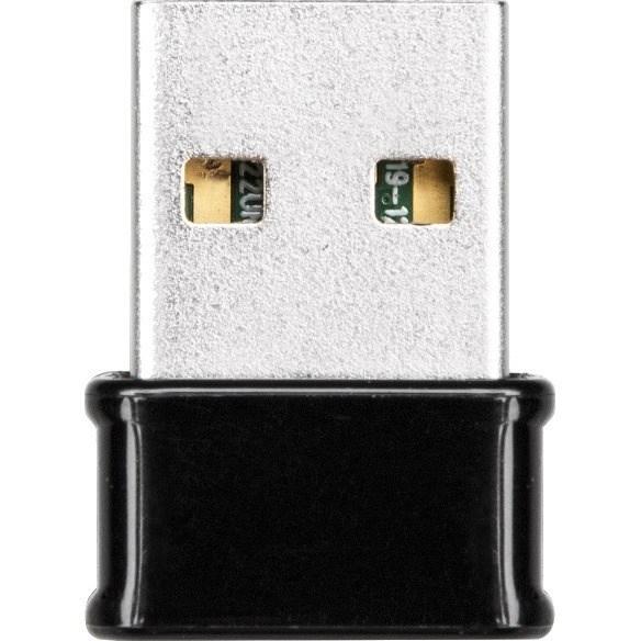 Edimax EW-7822ULC IEEE 802.11ac - Wi-Fi Adapter for Desktop Computer/Notebook
