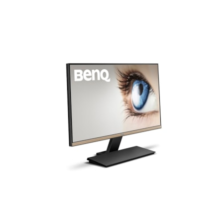 "BenQ EW2445ZH 61 cm (24"") LED LCD Monitor - 16:9 - 4 ms"