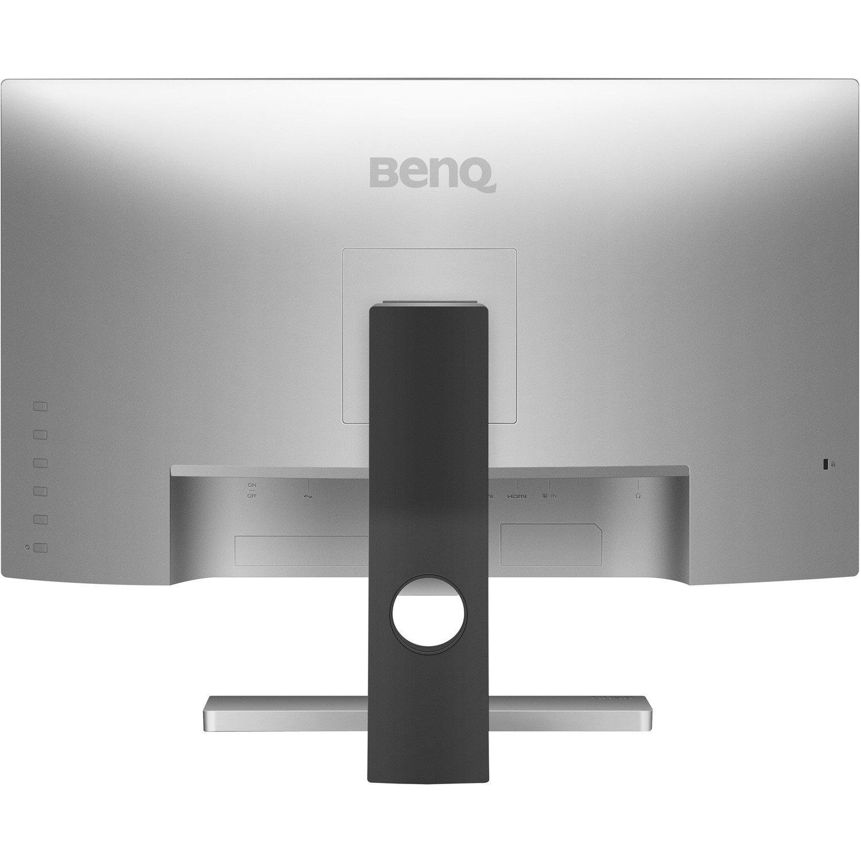 Buy BenQ EW2770QZ 68 6 cm (27