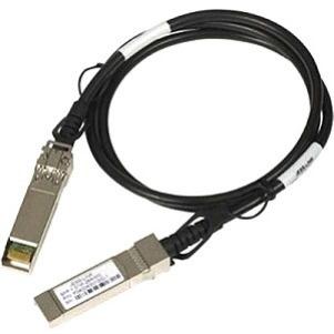 Juniper 3 m Network Cable