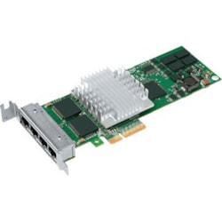 Intel PRO/1000 Gigabit Ethernet Card