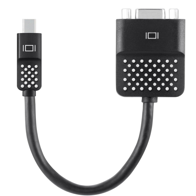 Belkin Mini DisplayPort/DVI Video Cable