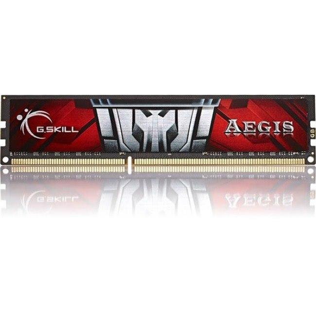 G.SKILL RAM Module - 8 GB (1 x 8 GB) - DDR3 SDRAM