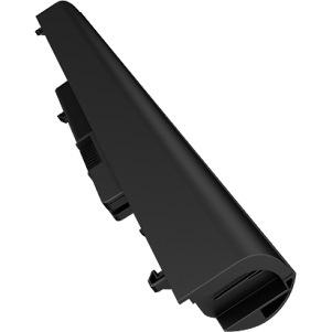 HP OA04 Notebook Battery - 2800 mAh