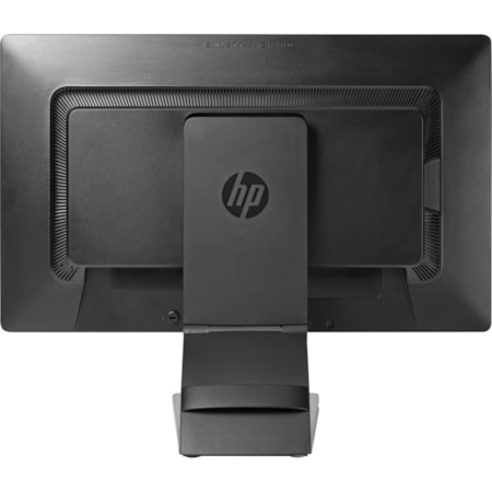 """HP Elite S231d 58.4 cm (23"""") LED LCD Companion Monitor with Integrated Docking Station - 16:9 - 7 ms"""