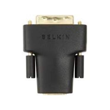 Belkin Video Adapter