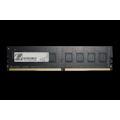 G.SKILL Value RAM Module - 8 GB (1 x 8 GB) - DDR4-2400/PC4-19200 DDR4 SDRAM - CL17 - 1.20 V