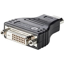 HP Video Adapter