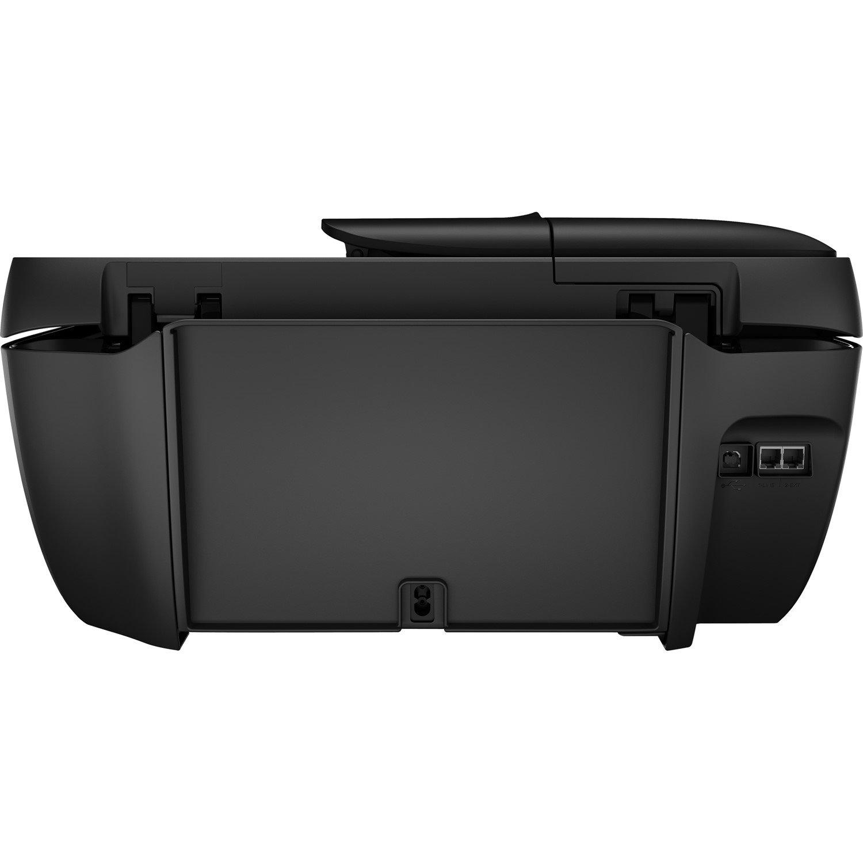 ddf2479a7 Buy HP Officejet 3830 Inkjet Multifunction Printer - Colour ...