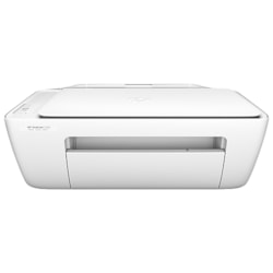HP Deskjet 2131 Inkjet Multifunction Printer