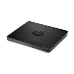 HP DVD-Writer