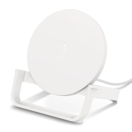 Belkin BOOST↑UP Induction Charger