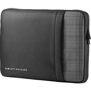 HP Professional Carrying Case (Sleeve)