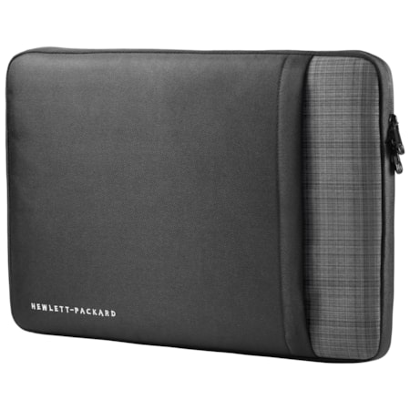 "HP Professional Carrying Case (Sleeve) for 39.6 cm (15.6"") Ultrabook"
