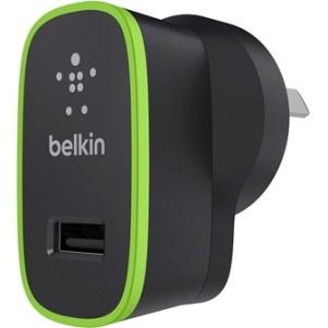 Belkin BOOST↑UP 12 W AC Adapter