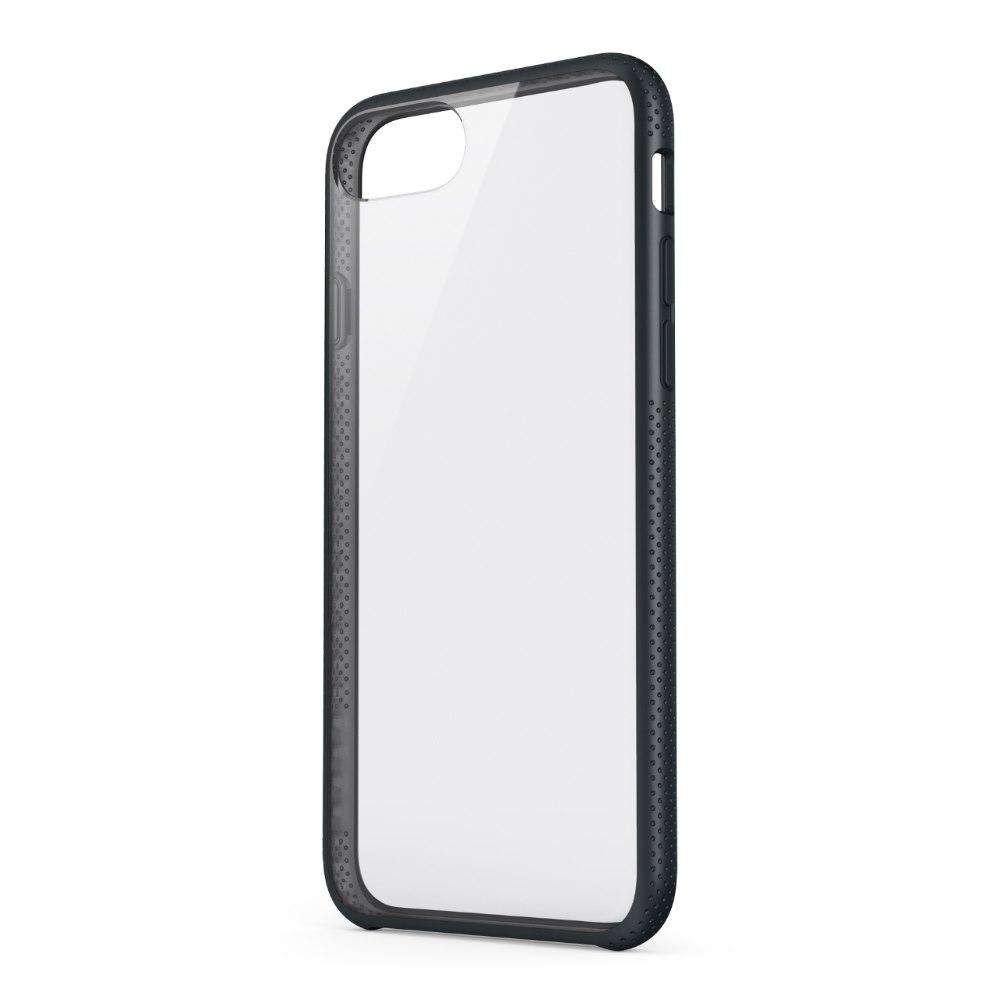 Belkin SheerForce Case for iPhone 7 - Black