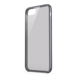 Belkin SheerForce Case for iPhone 7 Plus - Space Gray