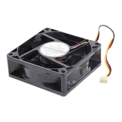 Synology FAN 70*70*25_1 Cooling Fan