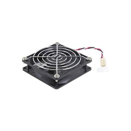 Synology Spare Part- Fan 80*80*20_3