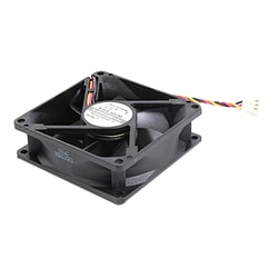 Synology Spare Part- Fan 80*80*25_3
