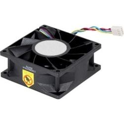 Synology Spare Part- Fan 80*80*32_3