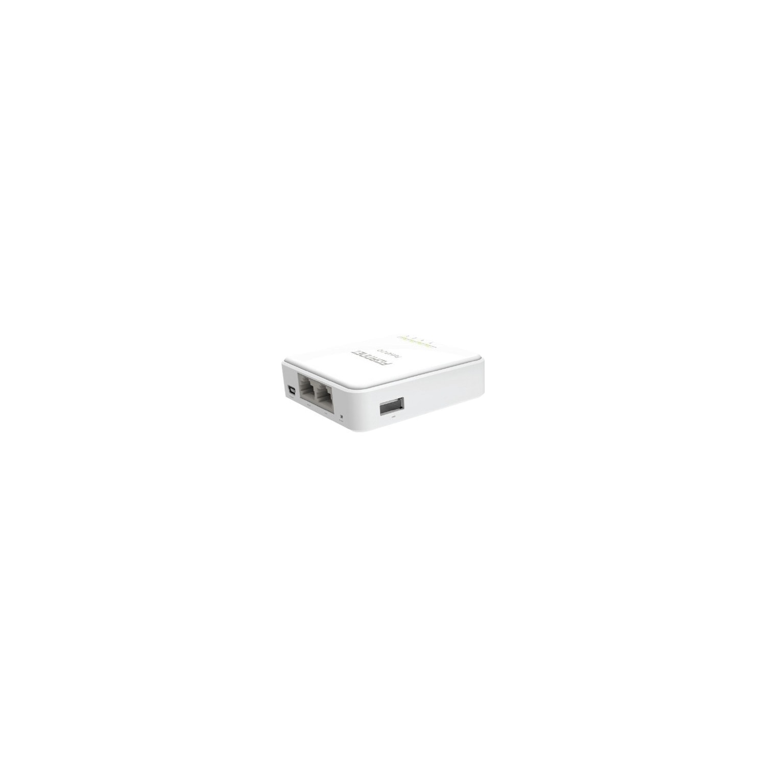 Fortinet FortiAP 21D IEEE 802 11n 300 Mbit/s Wireless Access Point